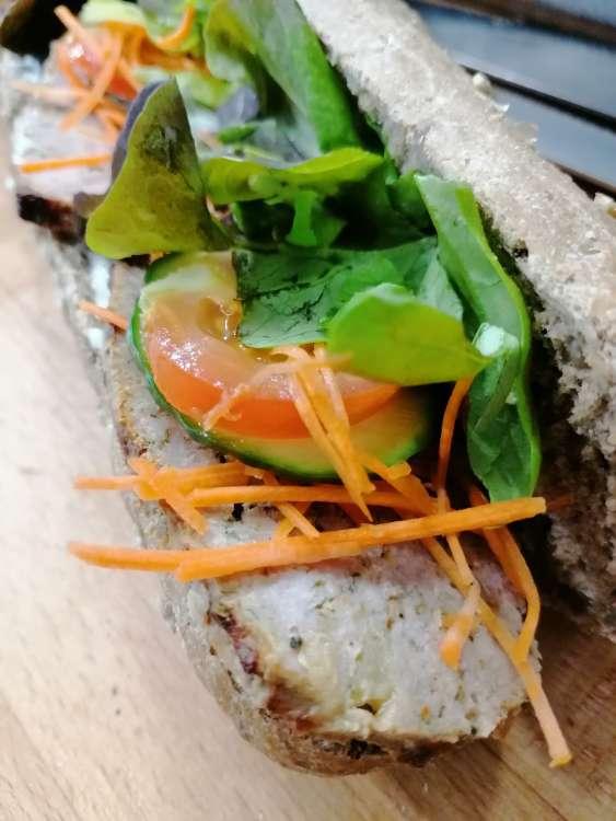 sandwicherie-les-petits-midis-embourg-21