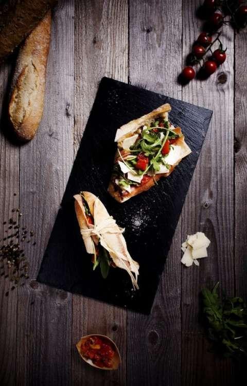 sandwicherie-les-petits-midis-embourg-5