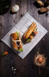 sandwicherie-les-petits-midis-embourg-6-logo