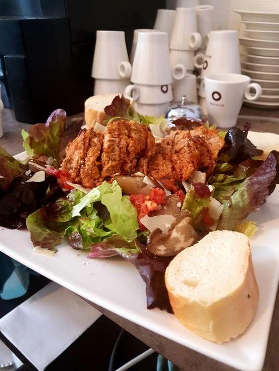 sandwicherie-le-bi-stronome-des-clarisses-rocourt-1