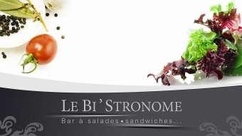sandwicherie-le-bi-stronome-des-clarisses-rocourt-3-logo