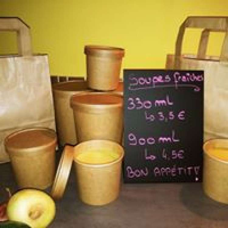 producteur-local-soupcon-de-fraicheur-havinnes-5
