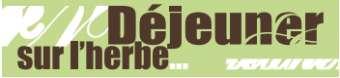 sandwicherie-dejeuner-sur-l-herbe-neuville-en-condroz-1-logo