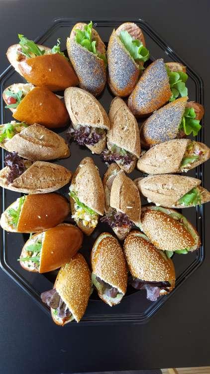 sandwicherie-dejeuner-sur-l-herbe-neuville-en-condroz-3
