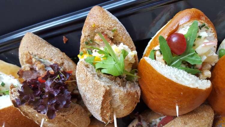 sandwicherie-dejeuner-sur-l-herbe-neuville-en-condroz-4