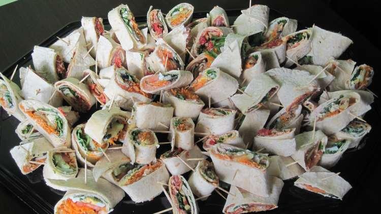 sandwicherie-dejeuner-sur-l-herbe-neuville-en-condroz-5