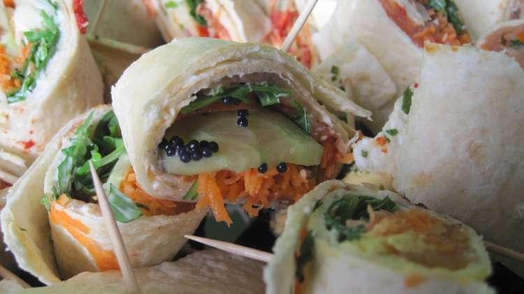 sandwicherie-dejeuner-sur-l-herbe-neuville-en-condroz-6