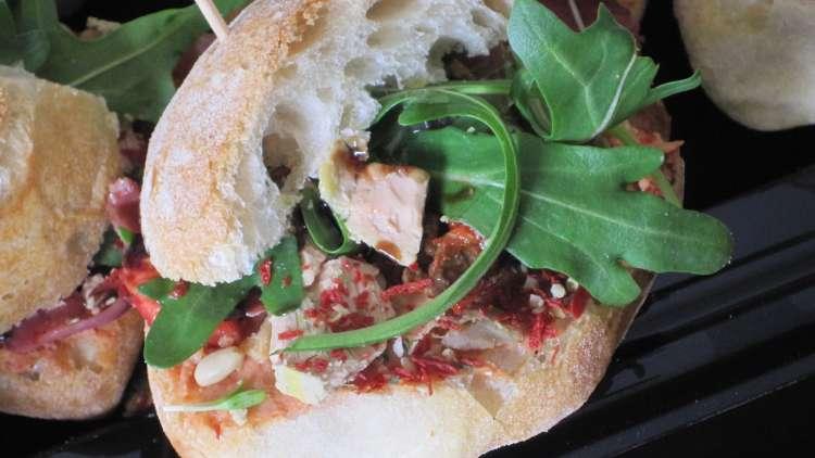 sandwicherie-dejeuner-sur-l-herbe-neuville-en-condroz-7