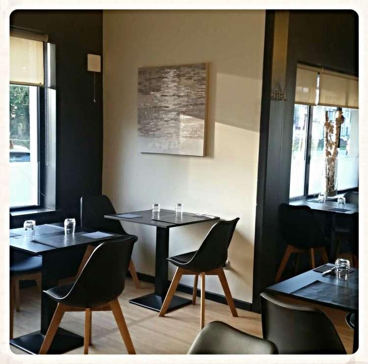 sandwicherie-dejeuner-sur-l-herbe-neuville-en-condroz-9
