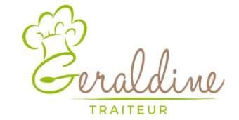 sandwicherie-traiteur-geraldine-jambes-1-logo