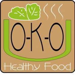 Logo Sandwicherie O-K-OU Marquain