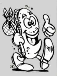 sandwicherie-de-knapzak-halle-1-logo