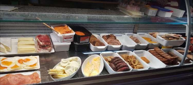 sandwicherie-chez-gisele-cuesmes-1