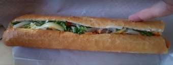 sandwicherie-chez-gisele-cuesmes-2-logo