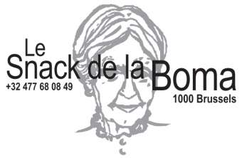 sandwicherie-snack-de-la-boma-bruxelles-1-logo