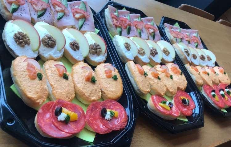 sandwicherie-snack-de-la-boma-bruxelles-3