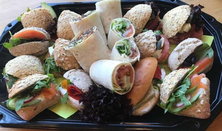 sandwicherie-snack-de-la-boma-bruxelles-4