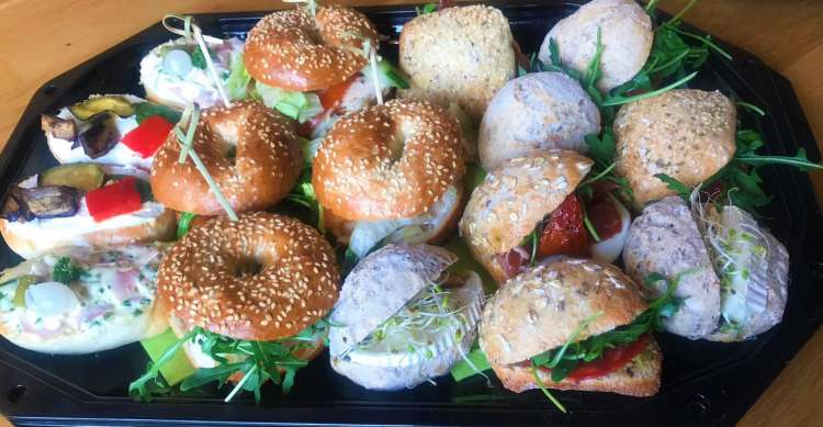 sandwicherie-snack-de-la-boma-bruxelles-5