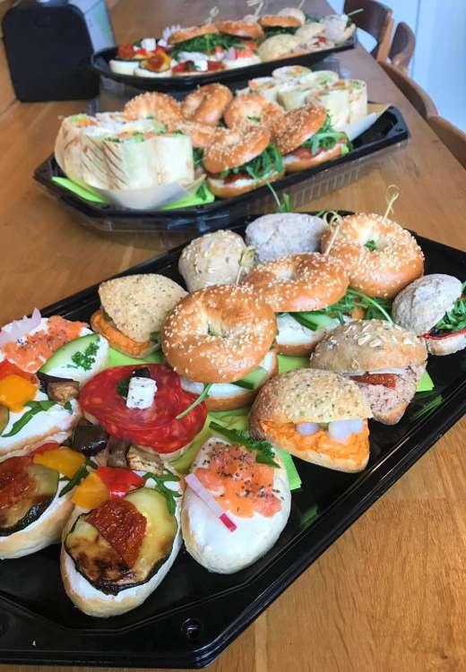 sandwicherie-snack-de-la-boma-bruxelles-6