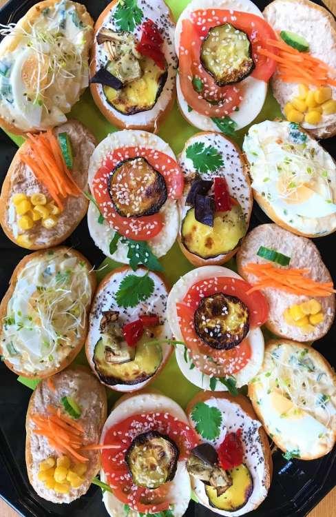 sandwicherie-snack-de-la-boma-bruxelles-7