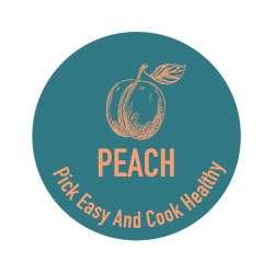 traiteur-peach-belgium-bruxelles-15-logo