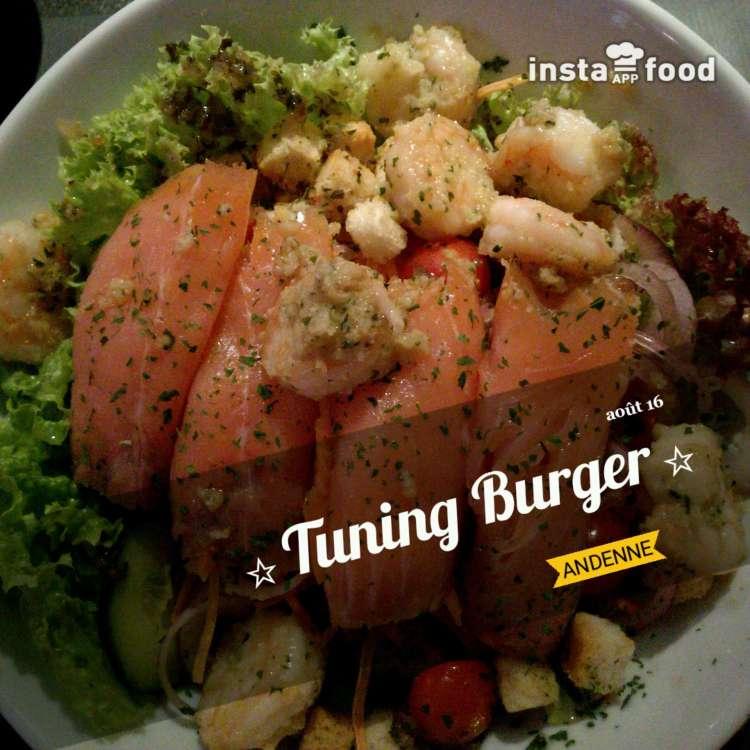 sandwicherie-tuning-burger-vezin-3