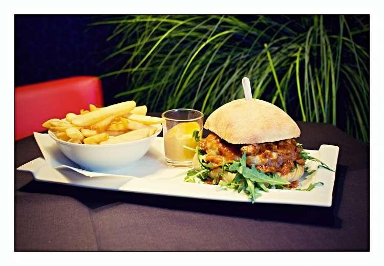 sandwicherie-tuning-burger-vezin-4