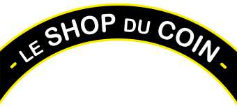 traiteur-le-shop-du-coin-courcelles-1-logo