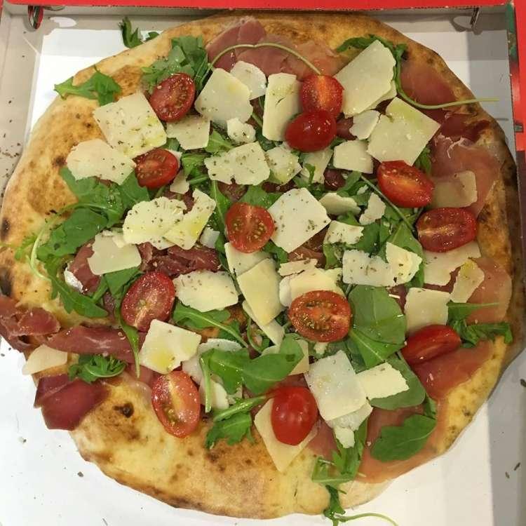 pizzeria-chez-toni-4-saisons-herstal-7