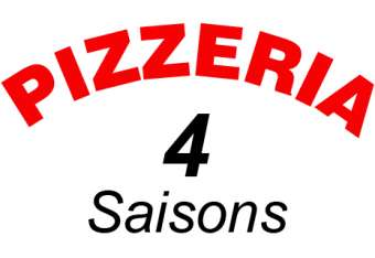 pizzeria-chez-toni-4-saisons-herstal-9-logo