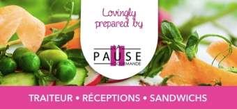 sandwicherie-la-pause-gourmande-sandwicherie-pour-entreprises-strepy-bracquegnies-5-logo