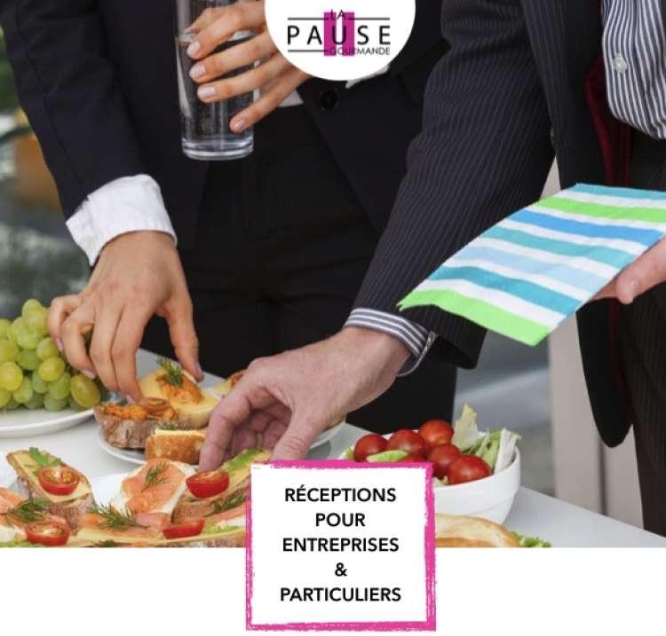 sandwicherie-la-pause-gourmande-sandwicherie-pour-entreprises-strepy-bracquegnies-7