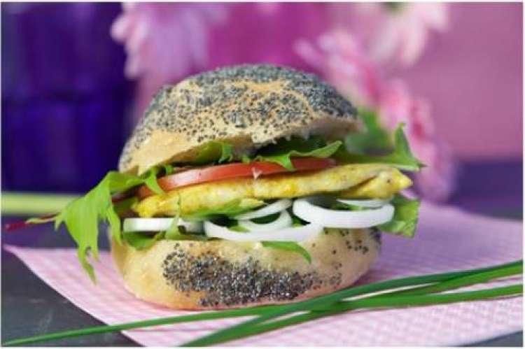 sandwicherie-la-pause-gourmande-sandwicherie-pour-entreprises-strepy-bracquegnies-8