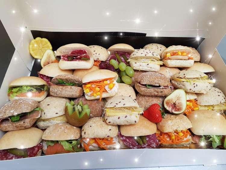 sandwicherie-le-brunchy-dottignies-dottenijs-2