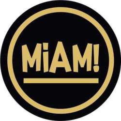 sandwicherie-miam-strepy-bracquegnies-1-logo
