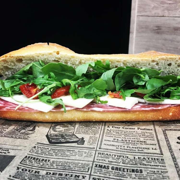 sandwicherie-miam-strepy-bracquegnies-3