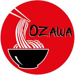 sushi-ozawa-restaurant-bruxelles-1-logo