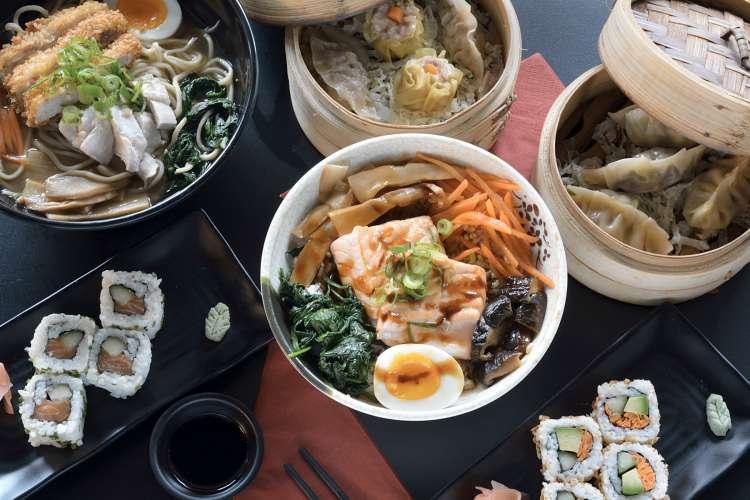 sushi-ozawa-restaurant-bruxelles-3