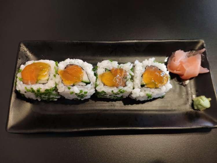 sushi-ozawa-restaurant-bruxelles-6