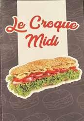 sandwicherie-le-croque-midi-namur-1-logo
