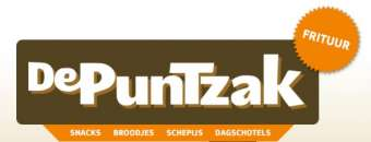 sandwicherie-de-puntzak-wommelgem-5-logo