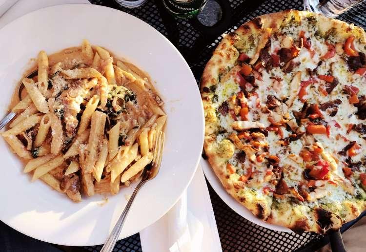 pizzeria-la-pause-gourmande-namur-saint-servais-15