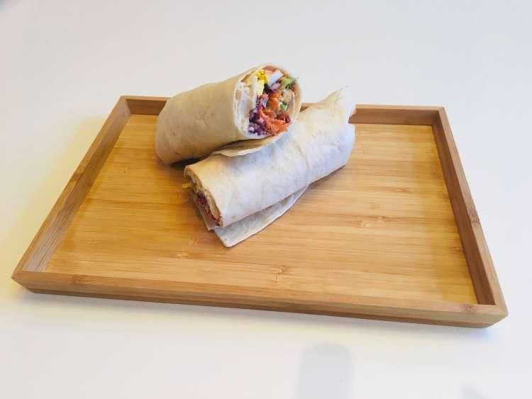 sandwicherie-oh-my-box-petit-roeulx-lez-nivelles-12