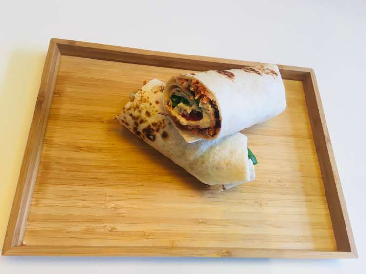 sandwicherie-oh-my-box-petit-roeulx-lez-nivelles-13