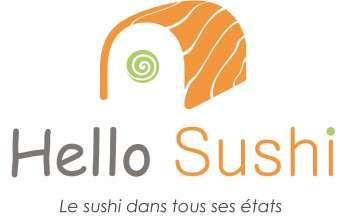 sushi-hello-sushi-wierde-2-logo