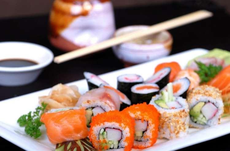 sushi-hello-sushi-wierde-3