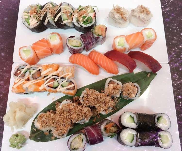 sushi-hello-sushi-wierde-5