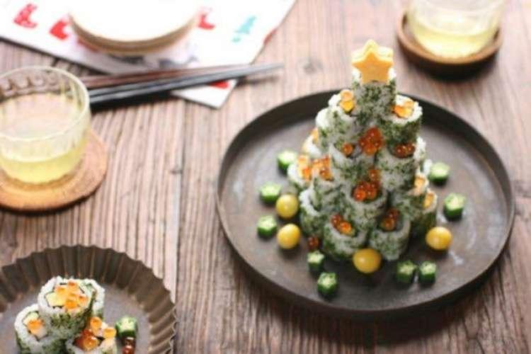 sushi-hello-sushi-wierde-6