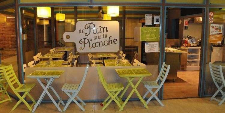 sandwicherie-du-pain-sur-la-planche-tubize-2