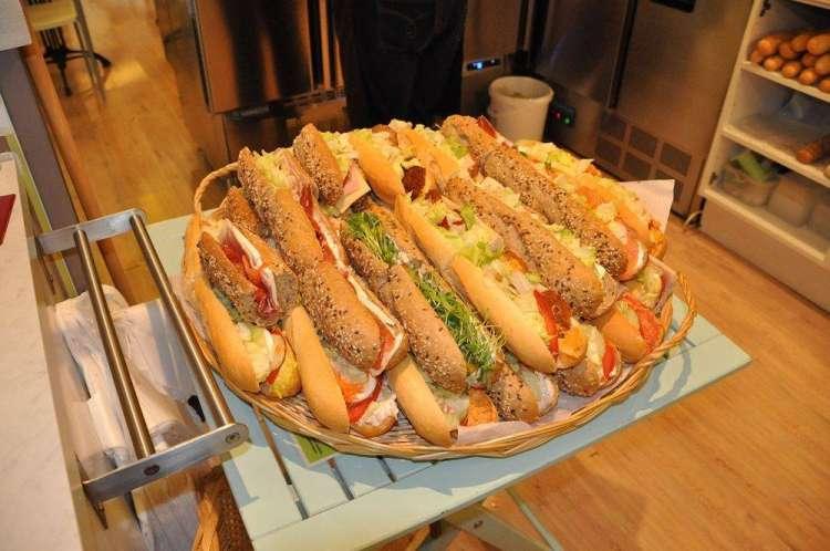 sandwicherie-du-pain-sur-la-planche-tubize-3
